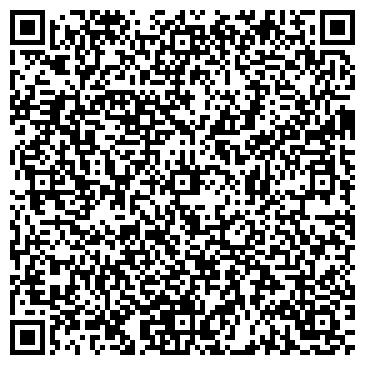 QR-код с контактной информацией организации ИНСТИТУТ ОВОЩЕВОДСТВА И БАХЧЕВОДСТВА УААН, ГП