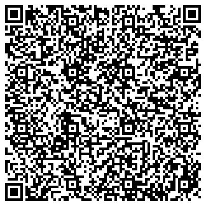 QR-код с контактной информацией организации ИНСТИТУТ ПРОБЛЕМ КРИОБИОЛОГИИ И КРИОМЕДИЦИНЫ НАН УКРАИНЫ, ГП