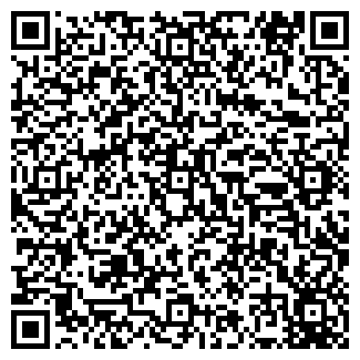 QR-код с контактной информацией организации ОАО ВЕЛТ