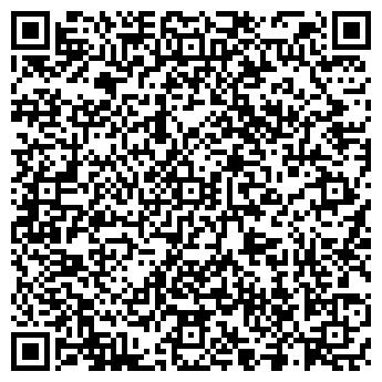 QR-код с контактной информацией организации ФРЕНКЕЛЬ В.Л., СПД ФЛ