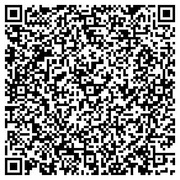 QR-код с контактной информацией организации СТРОЙГИДРОПРИБОР, ЗАВОД, ЗАО