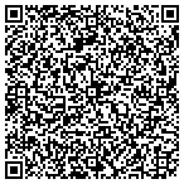 QR-код с контактной информацией организации ООО Славянский тур