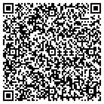 QR-код с контактной информацией организации Стара-Загора 50