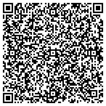 QR-код с контактной информацией организации ООО Визит-М3