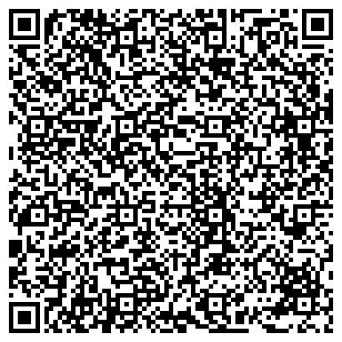 QR-код с контактной информацией организации МИШУТКА, ДЕТСКИЙ САД № 471