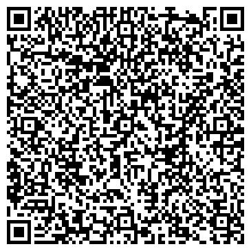 QR-код с контактной информацией организации ООО СамКом