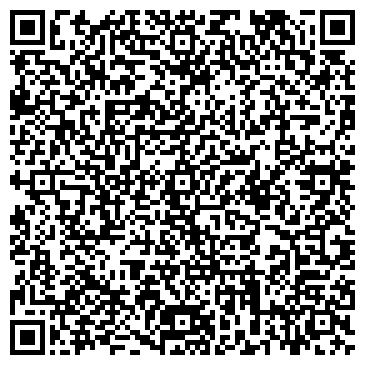 QR-код с контактной информацией организации Содружество Мой Дом
