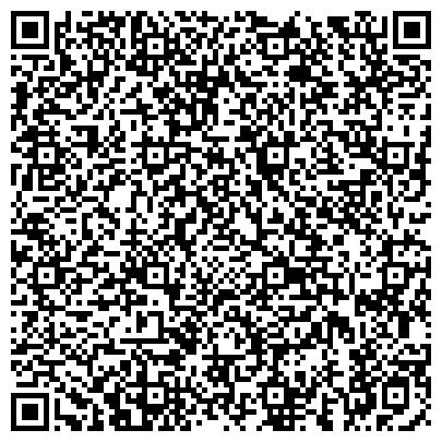 QR-код с контактной информацией организации СПЕЦИАЛЬНАЯ (КОРРЕКЦИОННАЯ) ШКОЛА-ИНТЕРНАТ VIII ВИДА № 102