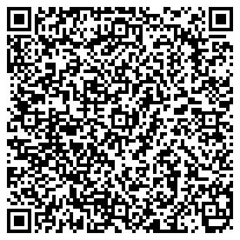 QR-код с контактной информацией организации НИКОЛО-АРХАНГЕЛЬСКАЯ