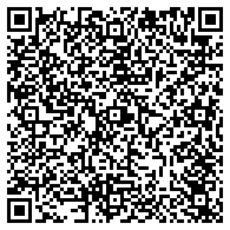 QR-код с контактной информацией организации A-Z AUTO, ЧП