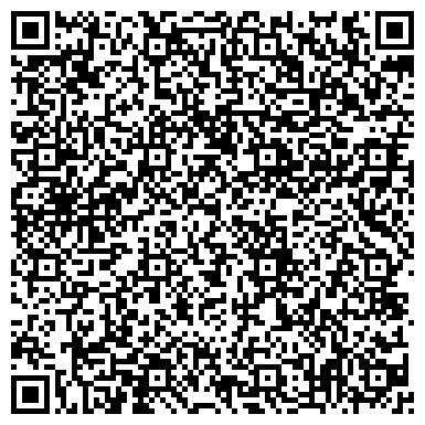 QR-код с контактной информацией организации МОТОРИМПЕКС, ХАРЬКОВСКАЯ ВНЕШНЕТОРГОВАЯ ФИРМА, ООО
