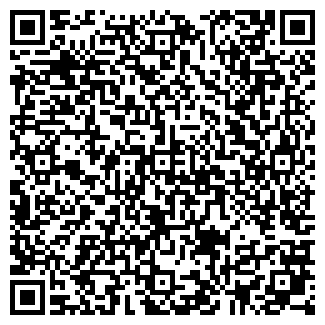 QR-код с контактной информацией организации МИОЛ