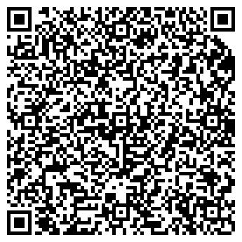 QR-код с контактной информацией организации ООО ВЕЛМАШ-УКРАИНА
