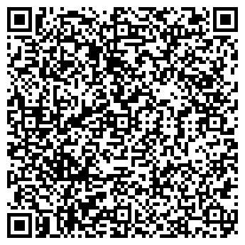 QR-код с контактной информацией организации ОАО АВИАКОНТРОЛЬ