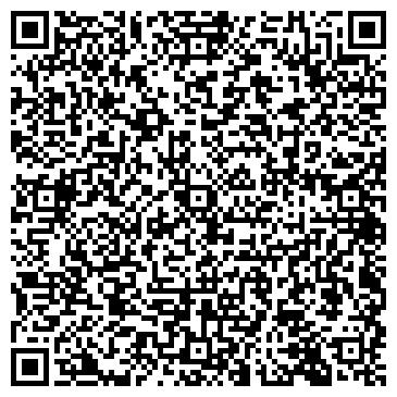 QR-код с контактной информацией организации Славица-Н, ООО, оптово-розничная компания, Офис