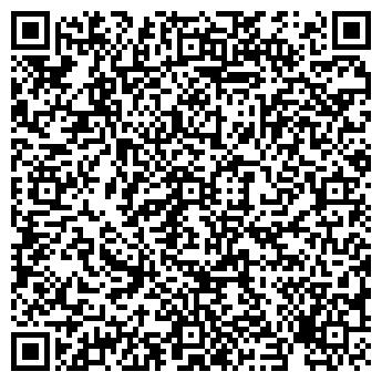 QR-код с контактной информацией организации ЭЛЕС ЦИФРОВАЯ ФОТОСТУДИЯ