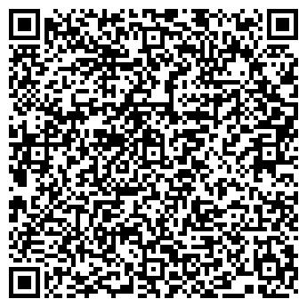 QR-код с контактной информацией организации АССОЦИАЦИЯ ОПЕРАТОРОВ СВЯЗИ