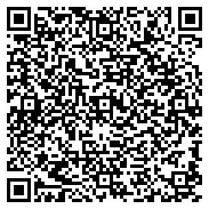 QR-код с контактной информацией организации ЯГУР