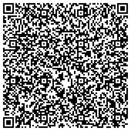 QR-код с контактной информацией организации СБЕРБАНК РОССИИ, МЕЩАНСКОЕ ОТДЕЛЕНИЕ № 7811, ДОПОЛНИТЕЛЬНЫЙ ОФИС № 7811/01169