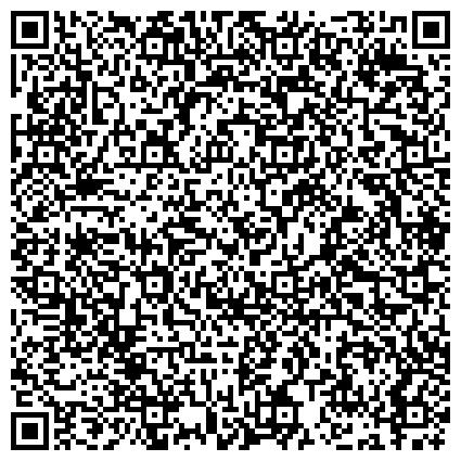 QR-код с контактной информацией организации СБЕРБАНК РОССИИ, МЕЩАНСКОЕ ОТДЕЛЕНИЕ № 7811, ДОПОЛНИТЕЛЬНЫЙ ОФИС № 7811/01444