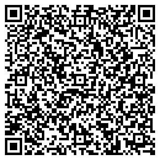QR-код с контактной информацией организации ООО АВТО-МРИЯ