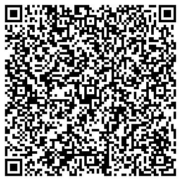 QR-код с контактной информацией организации СПЕЦТЕХНИКА, АВТОТОРГОВАЯ ГРУППА, ЗАО