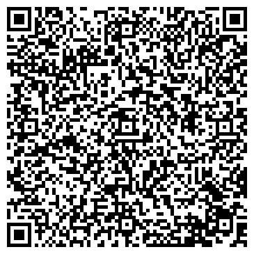QR-код с контактной информацией организации ЭНЕРГОПРОМ, ПРОИЗВОДСТВЕННО-ПРОМЫШЛЕННОЕ КП
