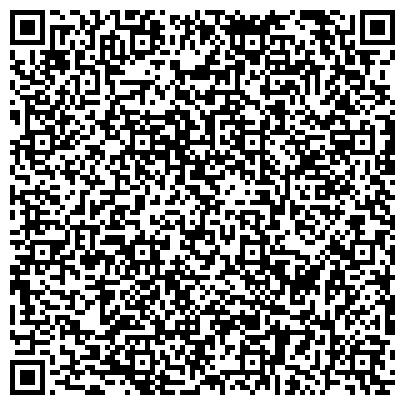 QR-код с контактной информацией организации СБЕРБАНК РОССИИ, МЕЩАНСКОЕ ОТДЕЛЕНИЕ № 7811, ДОПОЛНИТЕЛЬНЫЙ ОФИС № 7811/01497