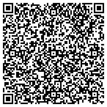 QR-код с контактной информацией организации ХАРЬКОВСКИЙ НИПИ ЗЕМЛЕУСТРОЙСТВА, ГП