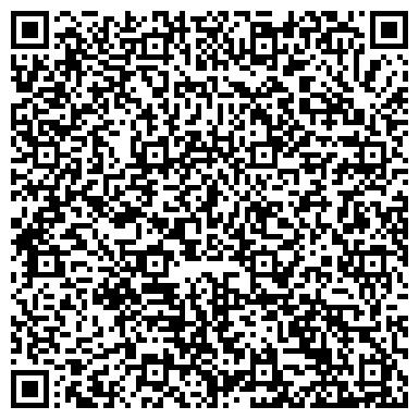 QR-код с контактной информацией организации УНИВЕРСАЛ-КОМПЛЕКТ, ПРОИЗВОДСТВЕННО-ТЕХНИЧЕСКИЙ ЦЕНТР, ООО
