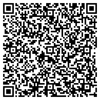 QR-код с контактной информацией организации ООО ОРИОН ЛТД