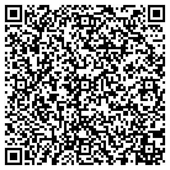 QR-код с контактной информацией организации МОТОР-АГРО, ПКП, ООО