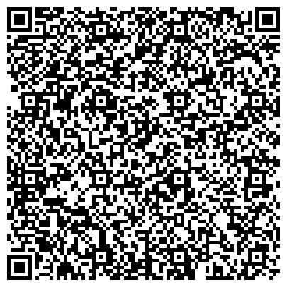 QR-код с контактной информацией организации СБЕРБАНК РОССИИ, МЕЩАНСКОЕ ОТДЕЛЕНИЕ № 7811, ДОПОЛНИТЕЛЬНЫЙ ОФИС № 7811/01094
