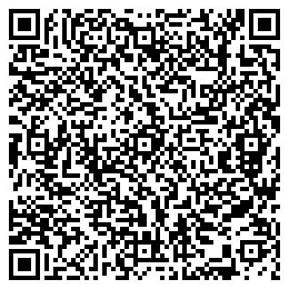 QR-код с контактной информацией организации ЧП КЛАССИКА ПКФ