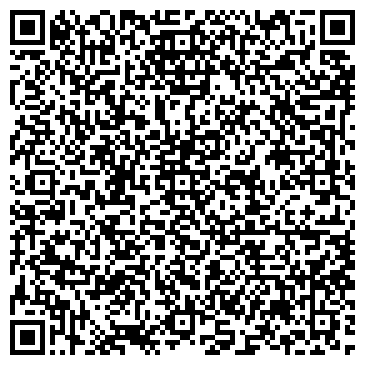 QR-код с контактной информацией организации ООО Капитал