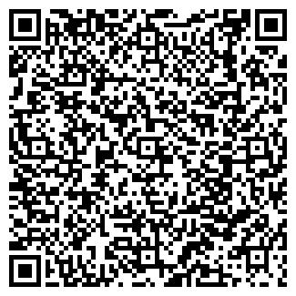 QR-код с контактной информацией организации ООО БЕЛМТЗЦЕНТР