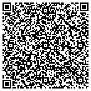 QR-код с контактной информацией организации Муковозов, ООО, торговая компания, Склад