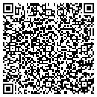 QR-код с контактной информацией организации ЧП АКТИВ-АГРО