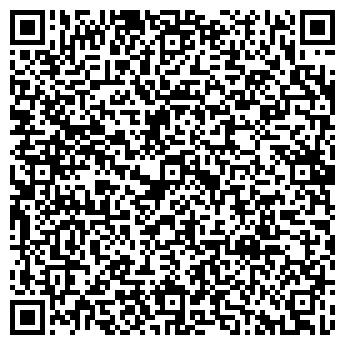 QR-код с контактной информацией организации ООО АГРО-СОЮЗ-ХАРЬКОВ