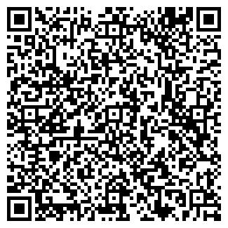 QR-код с контактной информацией организации АГРОСЕЛЬМАШ, ООО