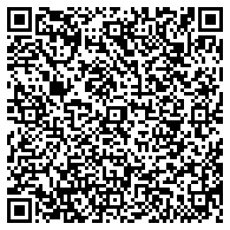 QR-код с контактной информацией организации ООО АГРОМАРКА
