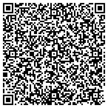 QR-код с контактной информацией организации ООО Спектрум Вижн