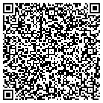 QR-код с контактной информацией организации АГРОДИЗЕЛЬ ЧФ