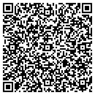 QR-код с контактной информацией организации ЧП АГРОДЕТАЛЬ