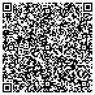 QR-код с контактной информацией организации ООО ПЕРВАЯ ЭКСПЕРИМЕНТАЛЬНАЯ ТИПОГРАФИЯ