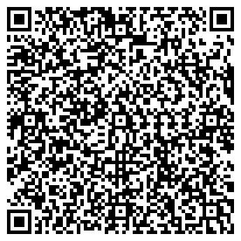 QR-код с контактной информацией организации L' ОБУВЬ