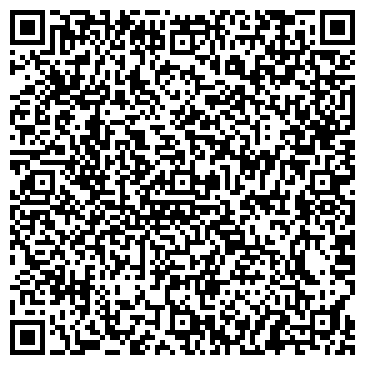 QR-код с контактной информацией организации САЛОН ОПЕРАТИВНОЙ ПОЛИГРАФИИ