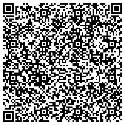 QR-код с контактной информацией организации ХАРЬКОВСКИЙ ТЕХНИЧЕСКИЙ УНИВЕРСИТЕТ СТРОИТЕЛЬСТВА И АРХИТЕКТУРЫ, ГП