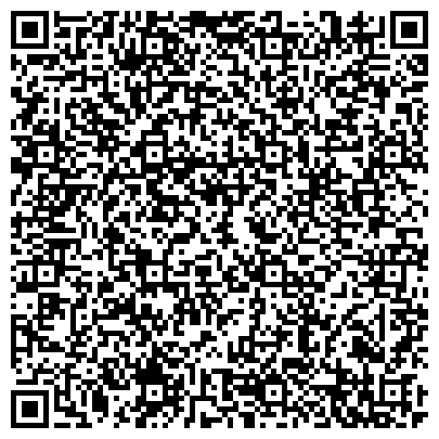QR-код с контактной информацией организации МЕЖРЕГИОНАЛЬНАЯ АКАДЕМИЯ УПРАВЛЕНИЯ ПЕРСОНАЛОМ, ХАРЬКОВСКИЙ ИНСТИТУТ, ЗАО