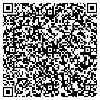 QR-код с контактной информацией организации ХАРЬКОВФОРМИЗДАТ, АО